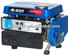 LG900 450W to 800W petrol generator