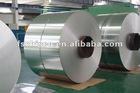 430 Stainless Steel Coil BA/NO.1/2B Slit edge