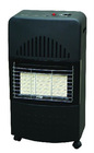 room gas heater