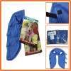 Pet dog fleece clothes