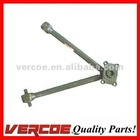 VOLVO V TYPE ARM ASSY