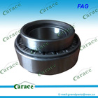 FAG wheel bearing 534565
