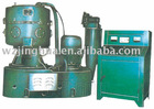 Plastic Chemical Fiber Grinding and Mixing Machine