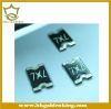 Resettable Fuses Size:1206(SMD FUSES)