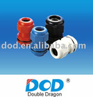 PG Waterproof Nylon Cable Glands