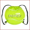 new designs fashionable quality Tennis Drawstring Bag