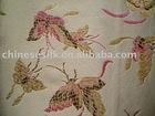 Jacquard damask, Yarn Dyed Jacquard, Jacquard woven material,