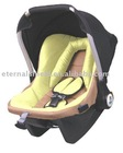 infant car seat for group 0+