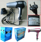 hair dryer stocks - A1111 220v electric hair dryer stocks