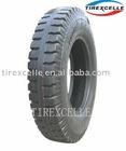 farm tire 5.00-16