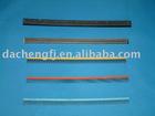 NSC Varios Comb Strips