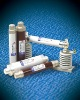 high voltage fuses for transformer protection