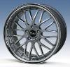 Aluminum Wheel-D
