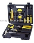 15 PCs Home Gift Tool Set