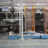 Motorcycle Automatic Packing Line