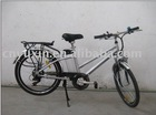 electric bike YXEB-8503