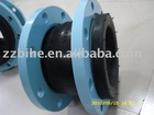 pipe product joint sleeve connect flange