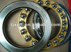 thrust ball bearing SKF 51230 M