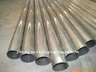 ASTM A213 TP304L welded stainless steel pipe