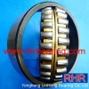 Spherical Roller Bearing 23248 MB