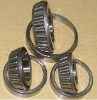 2011 Chinese Precision Taper Roller Bearing