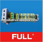 JXB series combined terminal blocks