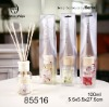 Daily Aroma Reed Diffuser