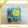 Updated MINI version SIM5320A SIM5320E Evaluation board