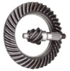 EQ153 Gear