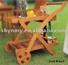 Outdoors furniture YN-8