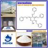 Intermediate 2,3,4,6-Tetra-O-benzyl-D-glucopyranose 4132-28-9