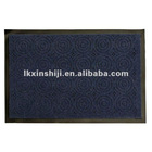 floor mat, door mat , promotional floor mat