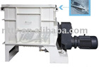 liquid soap mixer,Toilet Soap Mixer Of Soap Machine
