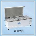 Constant temperature water tank