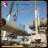 Specializing in producing lime rotary kiln 20 years