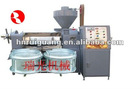 Henan Ruiguang Oil Press Lines for sale/ Professional Manufacturer with 30 years Experience