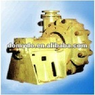 Shijiazhuang Slurry pump of Mining usage