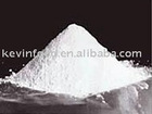 Ground Calcium Carbonate Food Grade