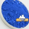 Cobalt blue, Ceramic color pigment stain