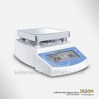 CJ300 Hot Plate Magnetic Stirrer (CE certification)