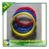 Silicone steering wheel cover /case