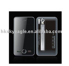 china mobile phone W002