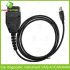 Car Diagnostic OBD2 Tool VAG K CAN Commander
