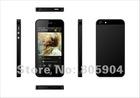 4.0 Inch MTK6577 1.5G Dual Core Android 4.0 Dual Sim Smartphone Hero H2000+