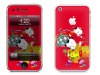 Skin Sticker for iPhone 3G/3GS