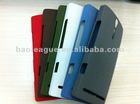 For Sony Ericsson Xperia S LT26I Case