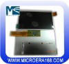 PSP E1000 LCD screen