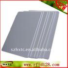 blank inkjet printable pvc cards