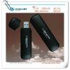 Factory Price 3g usb modem High Speed 3.6Mbps HSDPA USB Modem