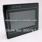 whole sales high quality welcome MT6056i 5.6 inch weintek weinview hmi